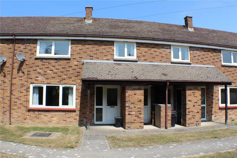 3 bedroom terraced house to rent - Rook Close, St. Athan, Barry, CF62