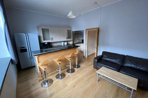 2 bedroom apartment - Corporation Street, Central, Coventry