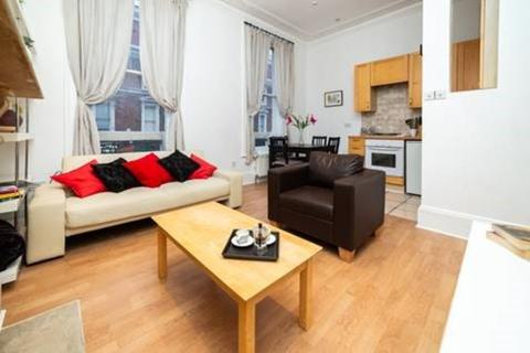 1 bedroom apartment to rent - Clifton Road, London