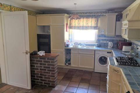 3 bedroom townhouse to rent - Castle Road, Southsea