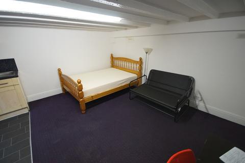 Studio to rent - Flat 4 Holyhead Road, Coventry, CV1 3AA