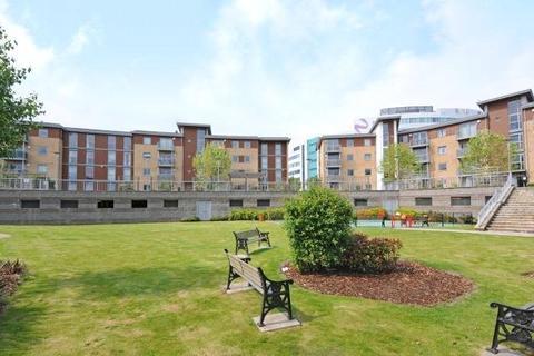2 bedroom apartment to rent - Kelvin Gate, Bracknell, Berkshire, RG12