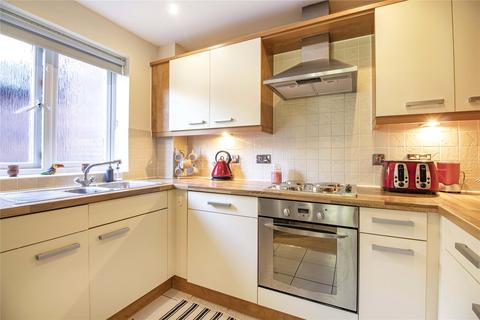 2 bedroom apartment to rent - Vernon Court, London Road, Ascot, Berkshire, SL5