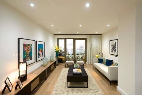 2 bedroom apartment for sale - White + Green, 120 Vallance Road, London, E1
