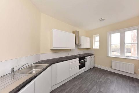 2 bedroom apartment to rent - King Street, Knutsford