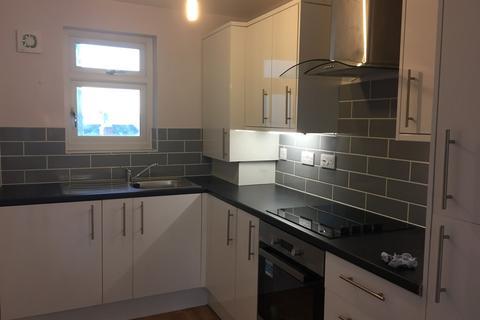 2 bedroom flat to rent - Flat 21 Victoria Court