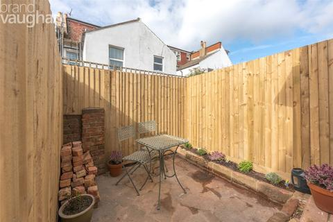 2 bedroom apartment for sale - St. Leonards Avenue, Hove, East Sussex, BN3