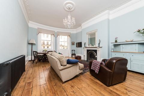 2 bedroom apartment to rent - Brunswick Place, Hove, East Sussex, BN3