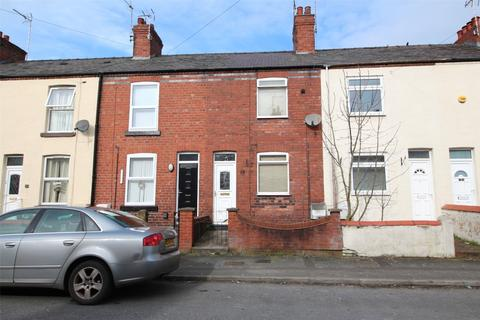 2 bedroom terraced house for sale - Vernon Street, Rhosddu, Wrexham, LL11
