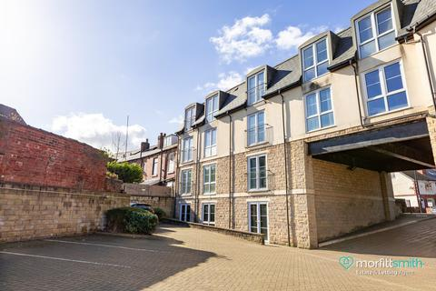 2 bedroom apartment for sale - Bickerton House, Leppings Lane, Hillsborough, S6 1SY - No Chain Involved