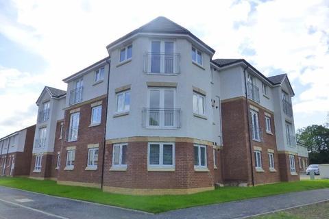2 bedroom flat to rent - 148F McDonald Street, Dunfemline KY11 8SU