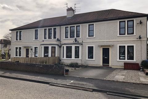 3 bedroom apartment for sale - Riverside Road, Berwick-upon-Tweed, Northumberland