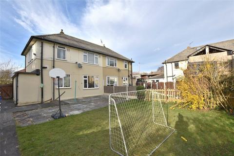 2 bedroom semi-detached house for sale - Rosgill Walk, Seacroft, Leeds