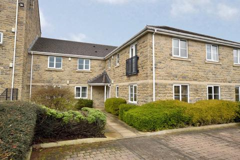 2 bedroom apartment for sale - Moravia Bank, 120 Fartown, Pudsey, West Yorkshire