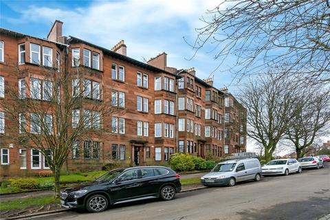 2 bedroom apartment for sale - 2/1, Beechwood Drive, Broomhill, Glasgow