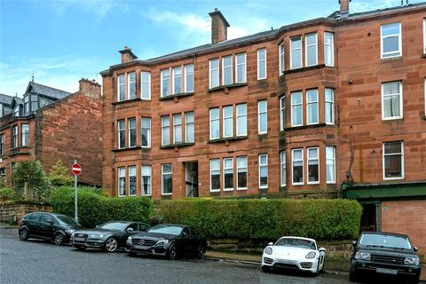 3 bedroom apartment for sale - 2/2, Randolph Road, Glasgow