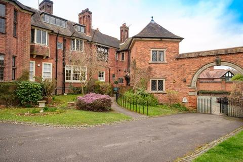 2 bedroom apartment for sale - Dippons Drive, Tettenhall Wood, Wolverhampton