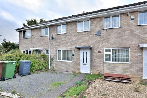 3 bedroom terraced house for sale - Larne Road, Lincoln