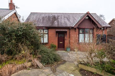 3 bedroom bungalow for sale - Wigan Road, Standish