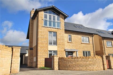 5 bedroom detached house for sale - Granville Road, Lansdown, Bath, Somerset, BA1