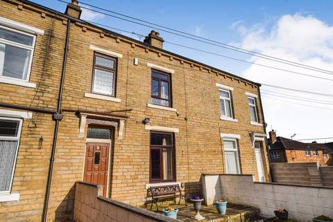 3 bedroom terraced house for sale - Alva Terrace, Shipley, BD18 2BX