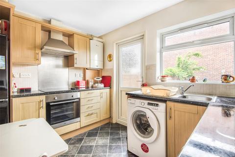 2 bedroom maisonette for sale - Eldertree Place, Mitcham, Surrey, CR4
