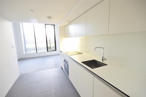 1 bedroom apartment to rent - Lakeshore, Lake Shore Drive, BRISTOL, BS13