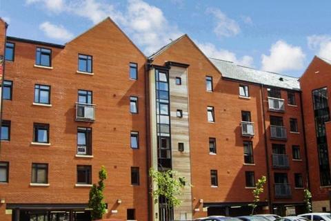 1 bedroom apartment for sale - Trinity Wharf, 52 - 58 High Street, Hull, HU1 1QE