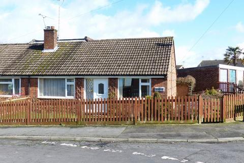 3 bedroom semi-detached bungalow for sale - Cranbrook, Kent