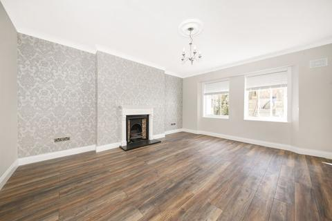 2 bedroom apartment for sale - Victoria, Way, Charlton, SE7