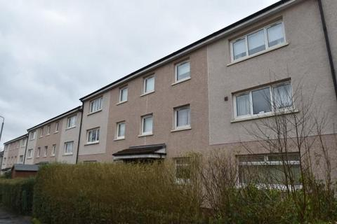 3 bedroom flat for sale - Cloan Avenue, Glasgow, G15 6AD