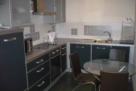 1 bedroom flat to rent - The Reading Rooms, 53 Leeds Road, Little Germany