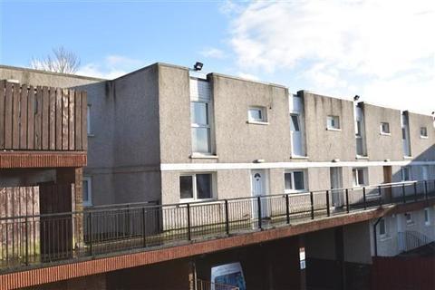 2 bedroom flat for sale - Cumlodden Drive, Glasgow, G20 0JX