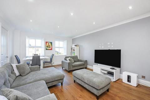 2 bedroom flat to rent - Stainton Road, London SE6