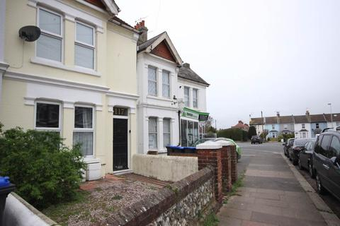 1 bedroom flat to rent - Westcourt Road, Worthing, West Sussex