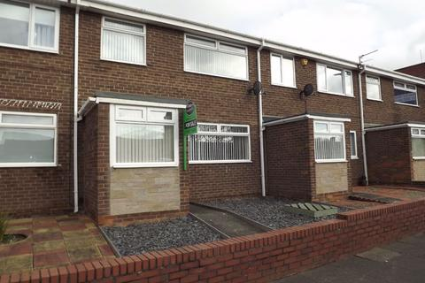 3 bedroom terraced house for sale - Martindale Place, Seaton Delaval