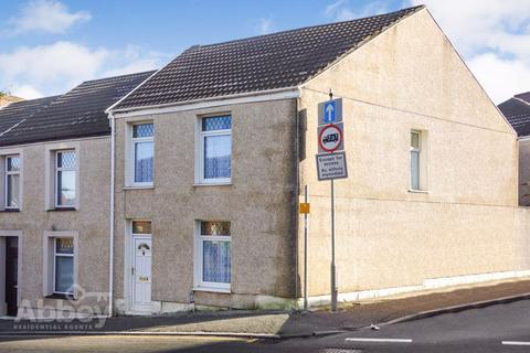 2 bedroom terraced house for sale - Lewis Road, Neath, SA11 1EQ