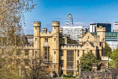 2 bedroom apartment for sale - Palace View, 1 Lambeth High Street, London