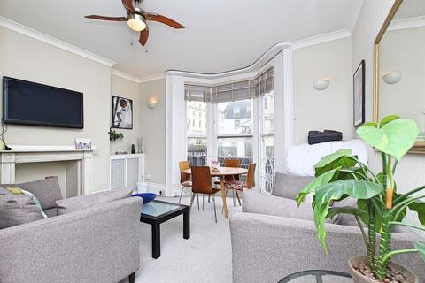 2 bedroom maisonette to rent - Preston Street, Brighton