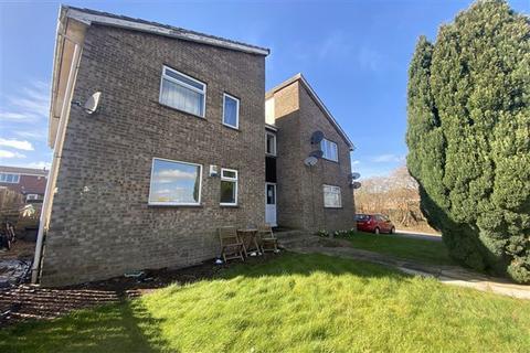 1 bedroom flat for sale - Oakworth Drive, Halfway, Sheffield, S20 4SB