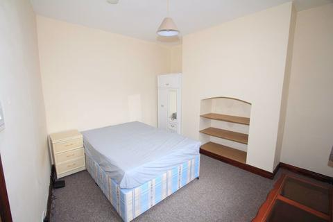 1 bedroom house share to rent - Marston Road, Stafford, ST16 3BS