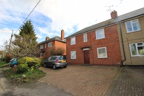 3 bedroom semi-detached house for sale - 3 Bed House for sale, Wroughton