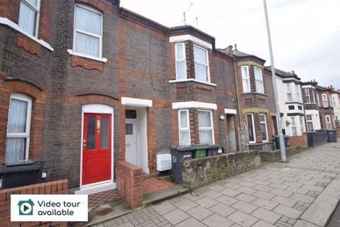 1 bedroom flat to rent - Crawley Road, Luton