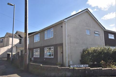 3 bedroom flat to rent - St. Stephens Road, Saltash