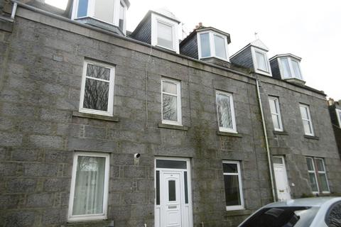 2 bedroom flat to rent - 16 (2FL) Merkland Road, Aberdeen AB24 3HR