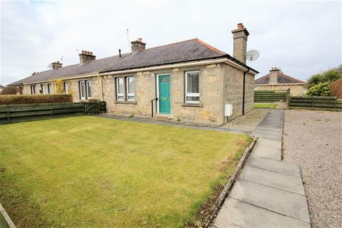 2 bedroom bungalow for sale - Roysvale Place, Forres