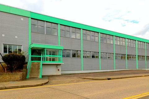 Studio to rent - Peartree House, Harlow