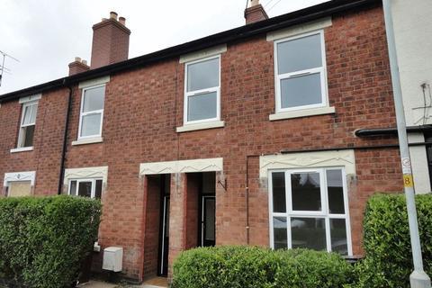 2 bedroom terraced house to rent - Goldthorn Road, Wolverhampton