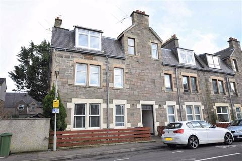 2 bedroom flat for sale - Reay Street, Inverness
