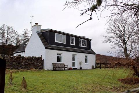 4 bedroom detached house for sale - South Erradale, By Gairloch
